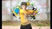 Детското и забавно шоу по super7: Бон-бон - Бонболандия