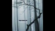 Trentemoller - Take me into your skin