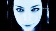 Evanescence - Fallen (full Album)