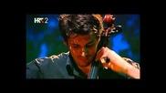 Лука Сулич- Концерт за Япония