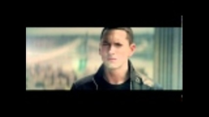 Eminem - It's Your Time ft Bow Wow ~ Hot *