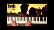 Kara Sevda - музиката на Тойгар :)