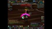 Mutilate Pvp Rogue 80 - 41/5/25
