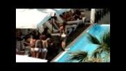Allexinno feat. Starchild - Se