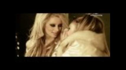 Таня Боева ft. Lady B - За доброто старо време Hd