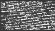 Frozenthia Depresis - Azacachia Tepiseuth