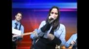 Atina & Koka kola bend 2011 - Dosta tut sungum