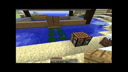 Let, s Play Minecrft ep6