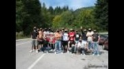 Български хулигани !!!