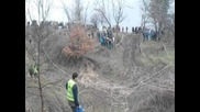 Off-road Stara Zagora 2013 part 1