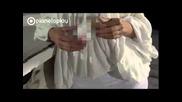 Райна - Не ползвам чужди вещи (official Video)