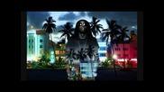 New Lil Wayne 2012 Carter 5 leak