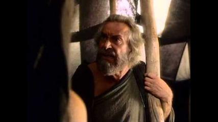 Библейски сказания: Иосиф - 1 серия