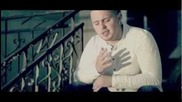 Valmir Mjaki - Amaneti i fundit (official Music Video) 2012
