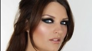 Glamour Make-up Tutorial (amy Childs, Towie)