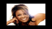 Whitney Houston-tribute
