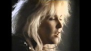 Lita Ford & Ozzy Osbourne - Close Your Eyes Forever