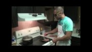 cooking with swifty