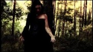 L'endevi feat. Beleth from Noctem - Red Ivy (hd 2012)