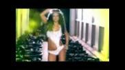 Emanuela - Kraina Mqrka ( 0fficial Video ) 2011