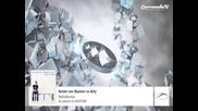 Armin van Buuren vs Arty - Nehalennia (as Played On Asot 598)