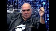 Vip Brother 2012 S04e03