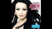 Magdalena Tul - Jestem (hq sound)