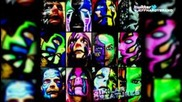 "Tna: Jeff Hardy New Theme Song - ""similar Creatures"" (shoptna Released)"