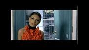 Zaimina Vasjari feat Cekic - Bardh e zi (official Video)