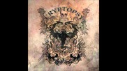 Cryptopsy - Two-pound Torch