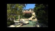 5 Bedroom Back Bay Luxury Home on Large Lot Newport Beach, Ca 92660