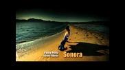 Devaldi - Indian Sunrise 2012 Hd