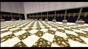 Minecraft 1.6.2 Bg server : Factions Age