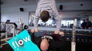 Диваци, не правете това в фитнес :д   athletics