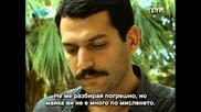 Asi ve Demir ep. 38 - Избрани моменти