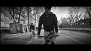 100кила Ft. D Double E - Percy (remix) - (official Music Video)