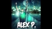 Alex P. & Bk Beatz - Benefiza