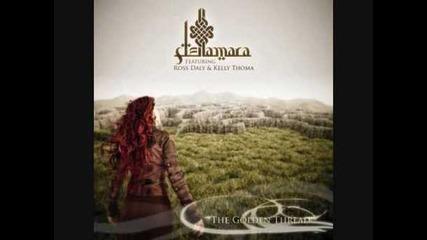 Stellamara - Притури се планината [dubstep]
