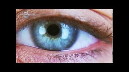 Цветелина Янева - Мога пак ( Planeta Hd 1080p ) - Moga pak
