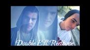 Double E ft. Redbon3 - Реалността