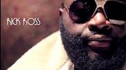 Rick Ross feat. Drake - Made Men (official Video)