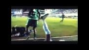 Neymar Da Silva - E.t. - Real Madrid ? Goals & Skills 2011 - H D