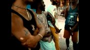 Lenny Kravitz - I Belong To You Hd