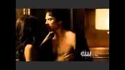 Damon Salvatore Sexy - Fever