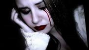 Blutengel - Tears Might Dry