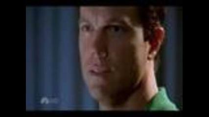 You're So Damn Hot - John Casey :d:d:d