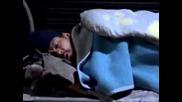 Soziedad Alkoholika- Cuando nada vale (videoclip by Riud)