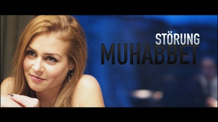 Muhabbet-storung 2015