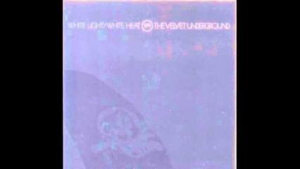 The Velvet Undergound - Sister Ray