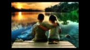Пешо малкия и Мери (merry) - Ти и аз